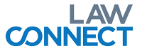 ABA Law Connect Logo