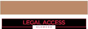 California Site Logo